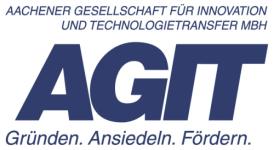 http://www.agit.de